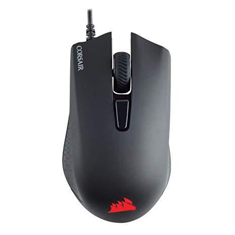 5 Mouse Gaming Terbaik Dengan Harga Terjangkau