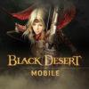 Black Desert Mobile Telah Dirilis