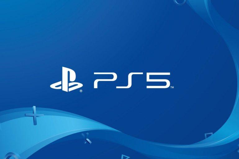 CEO Sony: Game PS5 Akan Segera Diumumkan