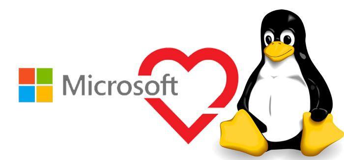 [TECH] Microsoft Segera Bawa Aplikasi Linux Berbasis GUI Ke OS Windows 10