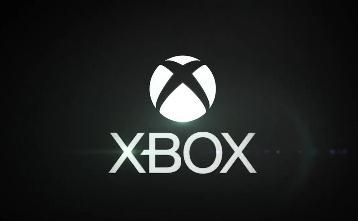 Beginilah Wujud Startup Screen Dari Xbox Series X