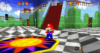 Seorang Youtuber Buat Port Native PC Game Super Mario 64 Dengan Dukungan Ray-Tracing & DirectX 12