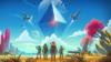 Juni 2020 No Man's Sky Akan Segera Mendarat di Xbox Game Pass