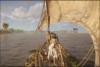 Ubisoft Berikan Tur Edukasi Yunani Dan Mesir Dari Game Assassin's Creed Secara Gratis