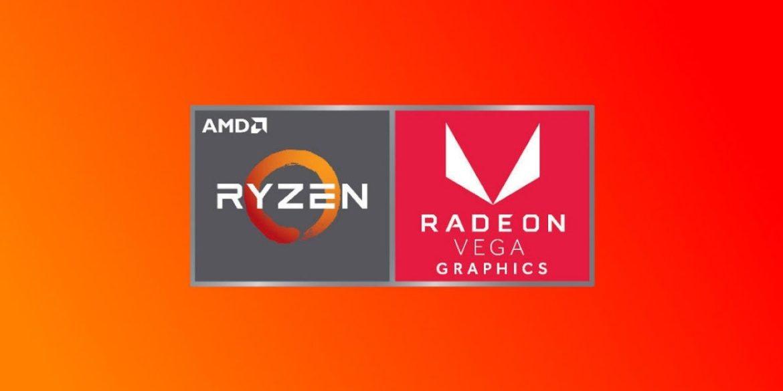 AMD Dikabarkan Tengah Mengembangkan Desktop APU 8 Core