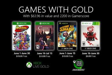 Game Indie Asal Indonesia Akan Segera Digratiskan di Platform Xbox One