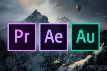 Berkat Teknologi GPU Terbaru Adobe Janjikan Peningkatan Kecepatan Dalam Encoding Video