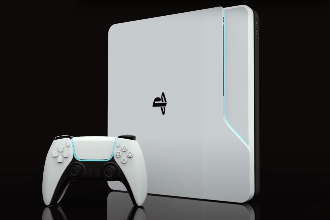 Daftar Game yang Akan Dirilis di PS5