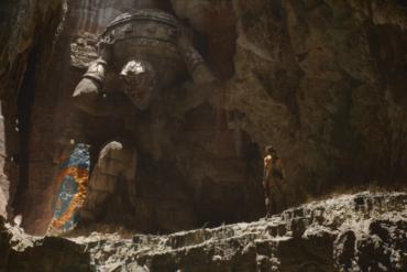 Epic Games Pamerkan Visual Terbaru Dari Unreal Engine 5 di PS5