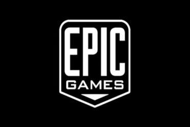 Epic Games Segera Bawa Epic Games Store Miliknya Ke Android dan IOS