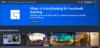 Microsoft Matikan Layanan Streaming Mixer Miliknya