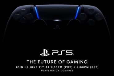 Event PlayStation Akan Segera Diselenggarakan Tanggal 11 Juni 2020