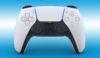 Sony Akhirnya Tunda Event PlayStation Yang Diselenggarakan Awal Juni
