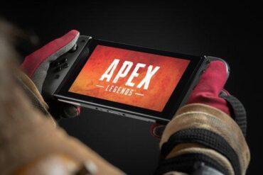 Apex Legends Segera Tuju Steam Dan Nintendo Switch Dengan Fitur Crossplay