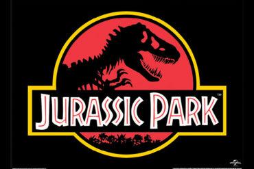 Mod Jurassic Park di Half-Life 2 Akan Segera Menjadi Versi Standalone