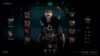 Gameplay Assassin's Creed Valhalla Berdurasi 30 Menit Bocor di Internet