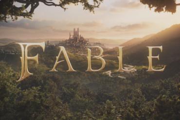Seri Game Fable Akan Segera Kembali Dirilis Untuk Xbox Series X
