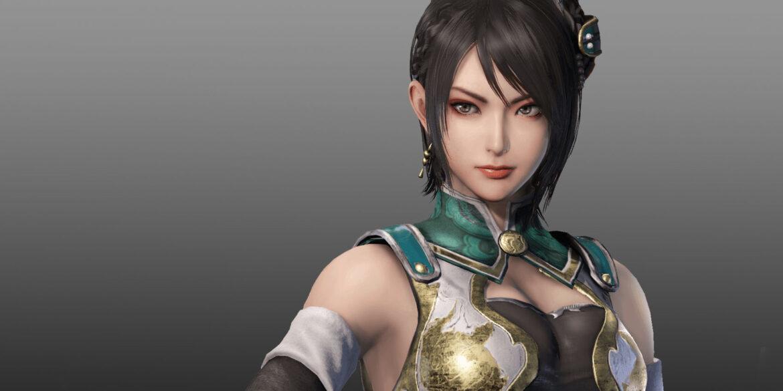 Koei Tecmo Ajak Fans Isi Feedback Untuk Seri Terbaru Dynasty Warriors