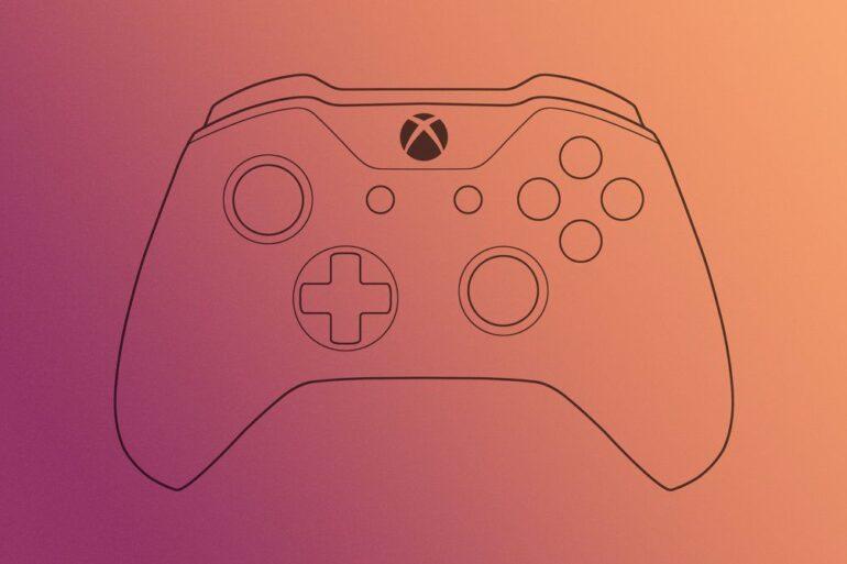 Xbox Series X Secara Tidak Sengaja Terkonfirmasi Lewat Kemasan Controllernya
