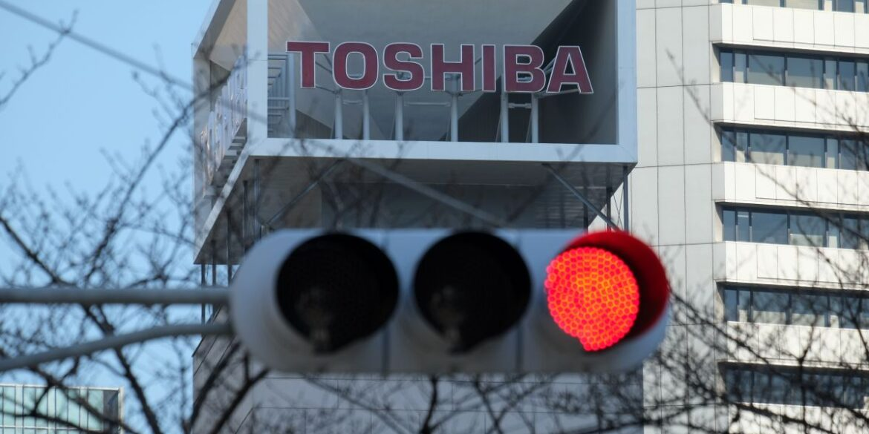 Setelah 35 Tahun Toshiba Resmi Menutup Bisnis Laptop Milik Mereka