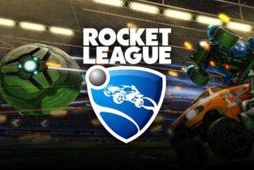 Jadi Free to Play Rocket League Tidak Akan Memerlukan PS Plus dan Nintendo Switch Online Lagi