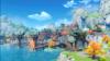 Game Action RPG Open World Genshin Impact Kini Sudah Bisa Kamu Mainkan