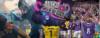 Ayo Klaim Sekarang! Watch Dogs 2 Kini Gratis di Epic Game Store