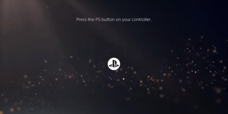Sony Pamerkan UX Terbaru Dari PS5