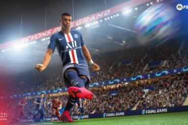 Agar Dapat Dimainkan di Semua PC, EA Tak Berikan Update Next Gen FIFA 21