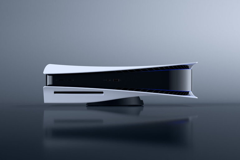 Resmi! Sony Umumkan Tanggal Rilis Beserta Harga PS5 di Indonesia