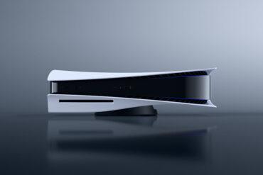 Update Terbaru PS5 Mungkinkan Konsol Mengeluarkan Output Resolusi Sebesar 8K