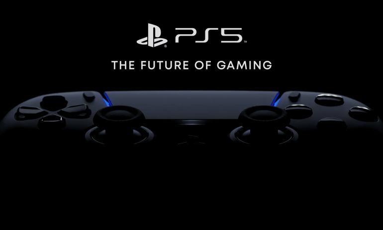 PS5 Hanya Akan Tersedia Secara Online Saat Hari Rilis Nanti
