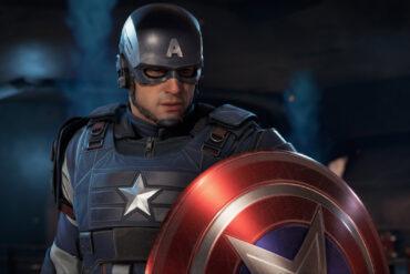 Marvel's Avengers Kehilangan Sebagian Besar Pemainnya