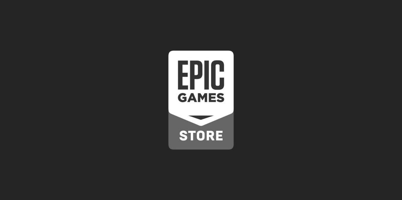 [RUMOR] Daftar 15 Game Gratis Yang Akan Dibagikan Oleh Epic di Akhir Tahun