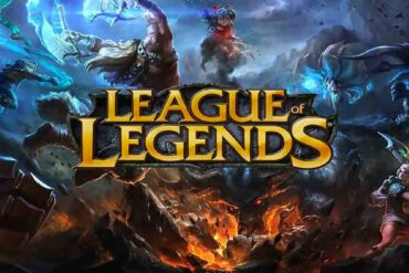 Riot Games Konfirmasi Sedang Kerjakan Game MMORPG League of Legends