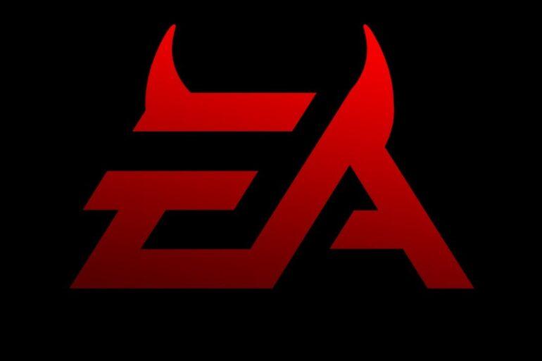 Setelah Take-Two, EA Tertarik Beli Codemasters Dengan Tawaran Lebih Tinggi