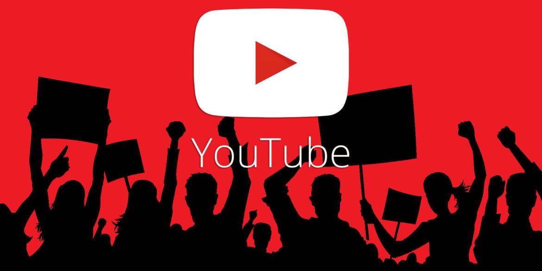 [TEKNO] YouTube Kini Sudah Tersedia Untuk Diunduh Sebagai PWA