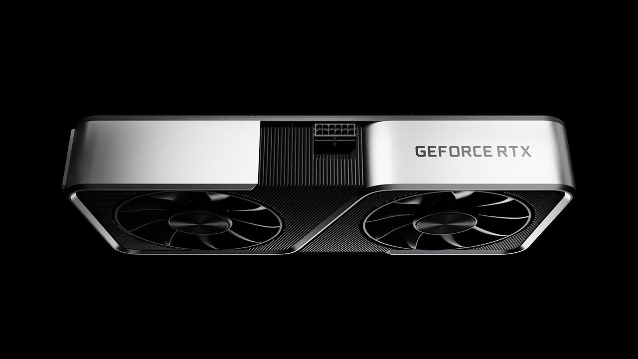 "NVIDIA Buat Para Miner ""Ogah"" Beli VGA RTX 3060 Terbaru"