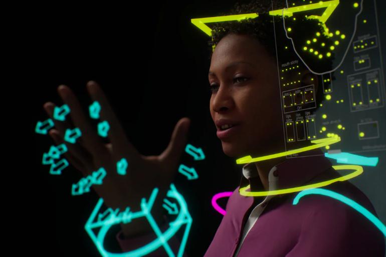 Epic Perkenalkan MetaHuman Sebuah Tool Untuk Membuat Wajah Super Realistis