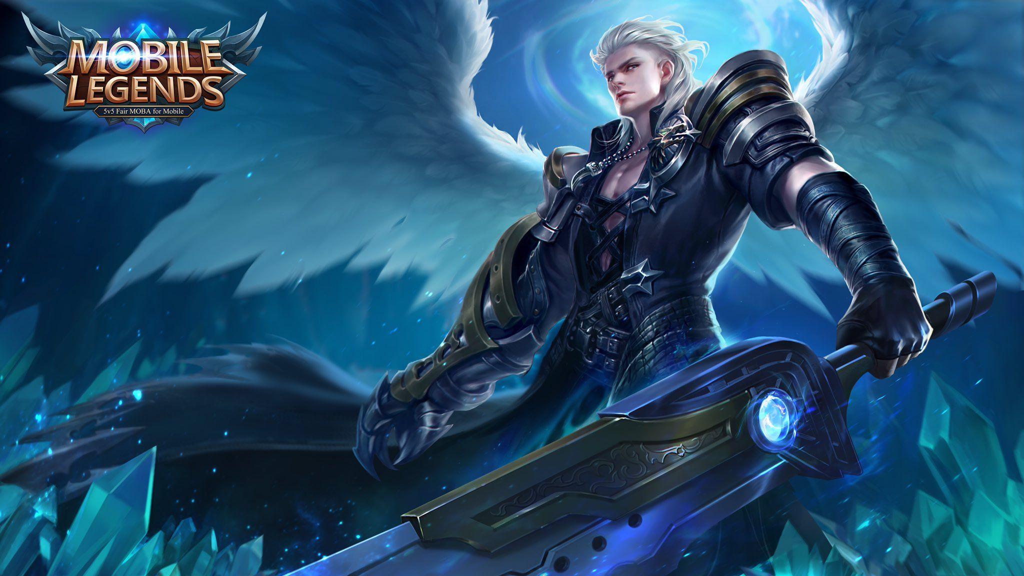 Mobile Legends Kini Resmi Dibeli Oleh TikTok