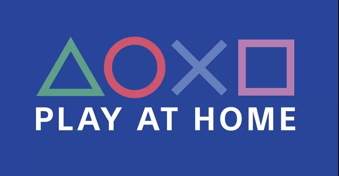 Sony Akan Gratiskan Beberapa Game PlayStation Tanpa Langgganan PS Plus
