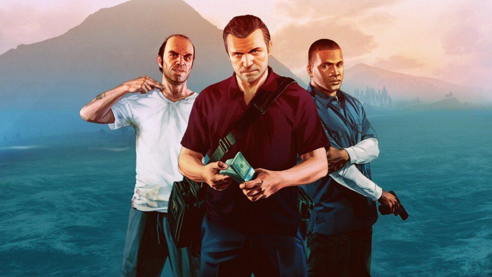Rockstar Beri Hadiah Seorang Fans Untuk Solusi Yang Dapat Persingkat Waktu Loading GTA Online