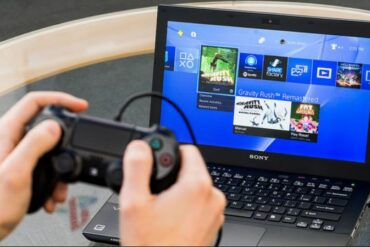 Sony Ingin Bawa Judul Game Populer PlayStation ke Mobile