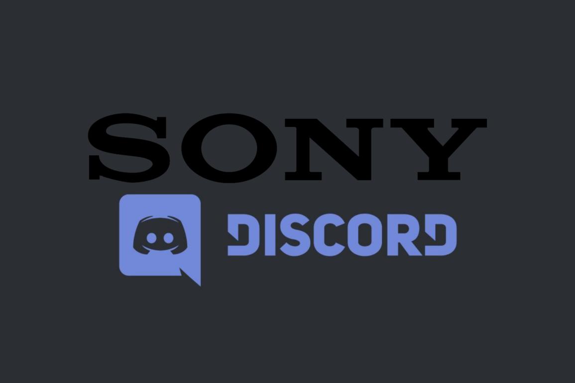 Sony Gandeng Discord Bawa Integrasi Fitur dan Komunitas Dengan PlayStation