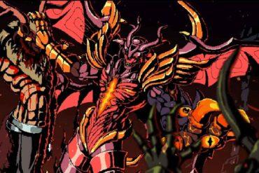 Rising Hell, Game Buatan Indonesia Kini Tetapkan Tanggal Rilis!