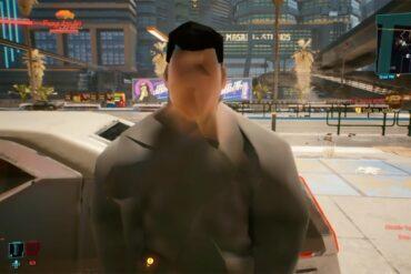 Cyberpunk 2077 Jadi Game Terlaris di PlayStation Store PS4