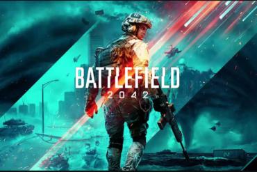 Meski Dukung Bot Battlefield 2042 Tetap Butuh Koneksi Internet