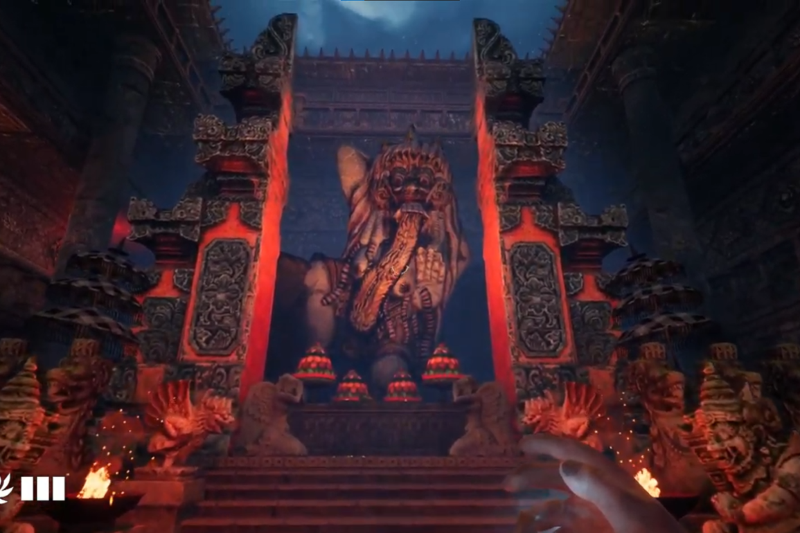 Escape From Naraka Rilis Trailer Terbaru, Pamerkan Gameplay & Tanggal Rilis