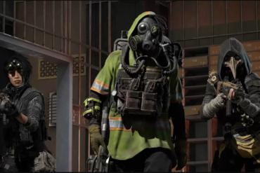 Ubisoft Umumkan Game Shooter Free to Play Tom Clancy Terbaru, XDefiant