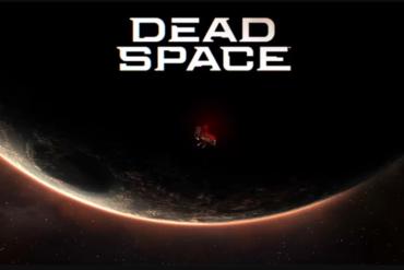 Gunakan Frosbite Engine, Dead Space Kini Resmi Diumumkan!
